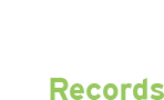 Zapatillarecords