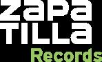 Zapatillarecords
