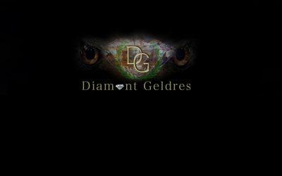 Nueva imagen personalizada de Damià Geldres